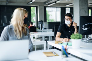 COVID-19 Update: What employers need to know