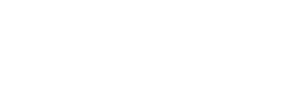 Property Law Section