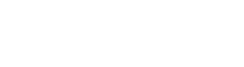 Fitzherbert Logo - White