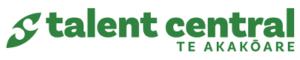 Talent Central logo