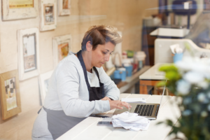 The New Business Continuity Test for Carrying Forward Tax Losses